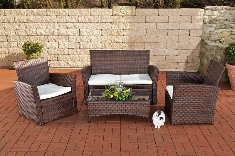 40ac6d72d1b2e Záhradný nábytok súprava Ontari | Garden-shop.sk